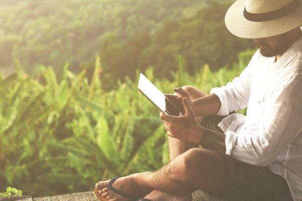 Comment sortir de la routine : un guide pour vivre plus d'aventures