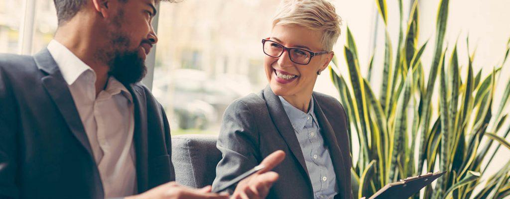 Comment maîtriser la communication sociale persuasive ?