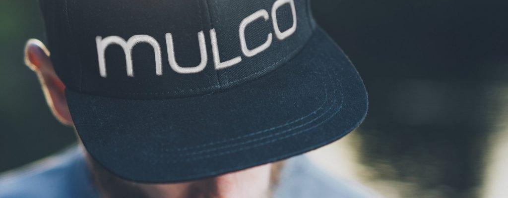 Les meilleures casquettes plates bon marché !